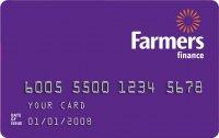 7 Farmers Card